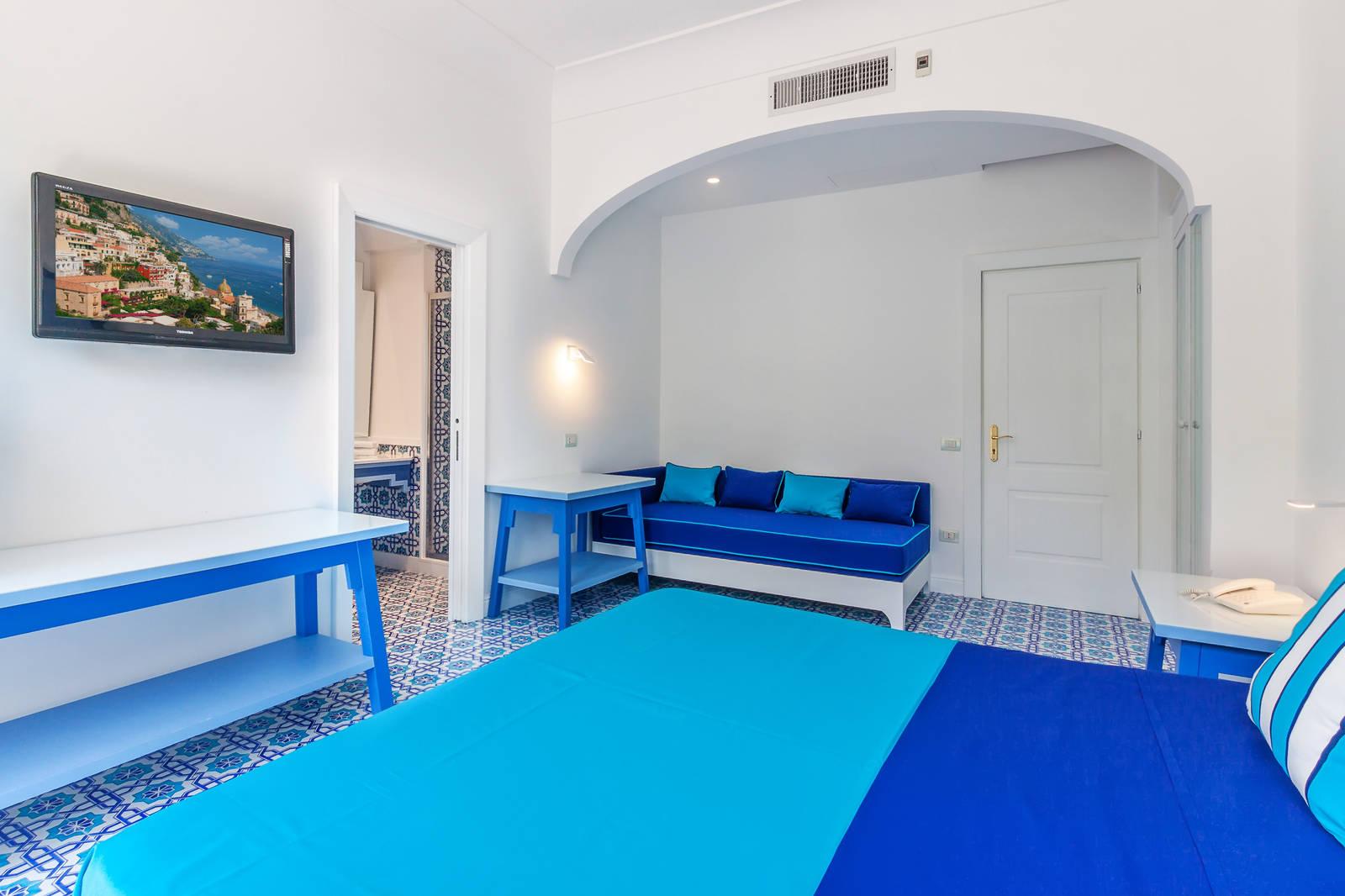 Deluxe Sorrento Hotel Mignon Hotel Sorrento Italy Coast Amalfi Capri # Meuble Tv Okay